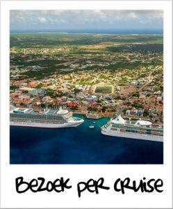 polaroid-cruise-nl bezoekers