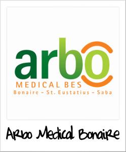 Arbo medical bonaire