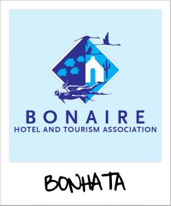 BONHATA