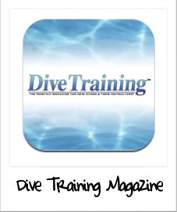 Resident services i love bonaire - Dive training magazine ...