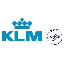 KLM Bonaire 2