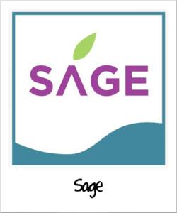 Sage Bonaire