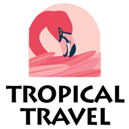 Tropical travel Bonaire 2