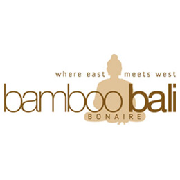 Bamboo Bali Bonaire 2