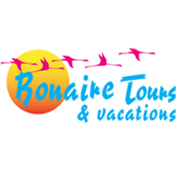 Bonaire Tours & Vacations 2