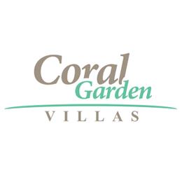 Coral Garden Villas Bonaire 2