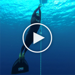 Deep Sea School Bonaire 1