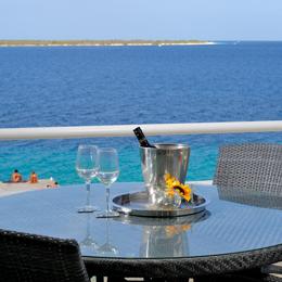Den Laman Bonaire 3