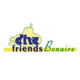 Dive Friends Bonaire 2