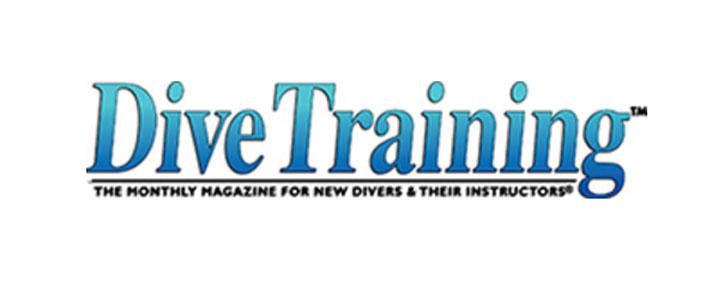 Dive training i love bonaire - Dive training magazine ...