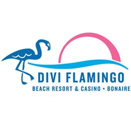 Divi Flamingo Bonaire 2