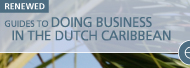 Doing_Business_in_the_Dutch_Caribbean