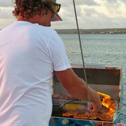 Epic tours Bonaire 1