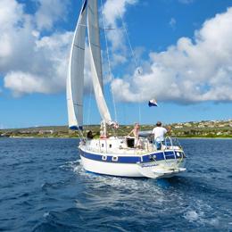 Epic tours Bonaire 3