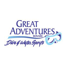 Great Adventures Bonaire 2