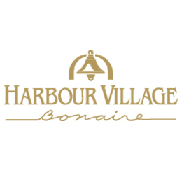 Harbour village Bonaire 2