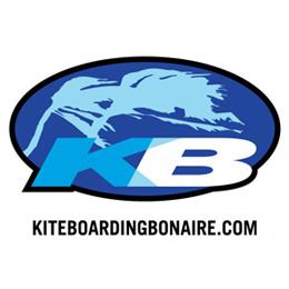 Kiteboarding Bonaire 2