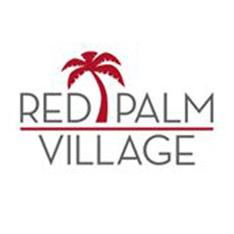 Red palm village Bonaire 2