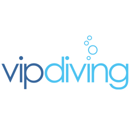VIP Diving Bonaire 2