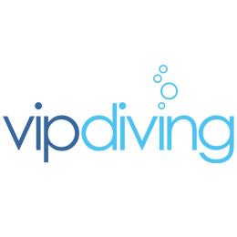 VIP Diving Bonaire 2