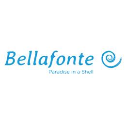 Bellafonte Bonaire