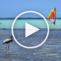 Karibiksport Bonaire 3