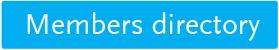 Knop members directory
