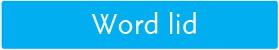 Knop word lid