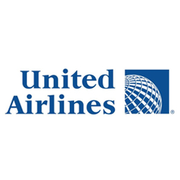 United airlines bonaire 2