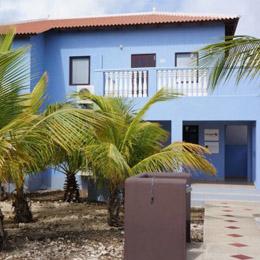 Compact S Bonaire