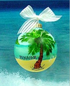 island fashion 2b