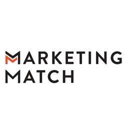 marketing match