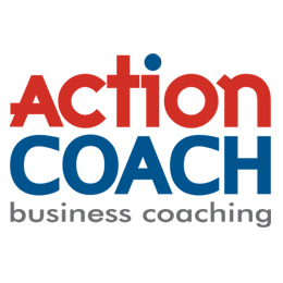 ActionCOACH2
