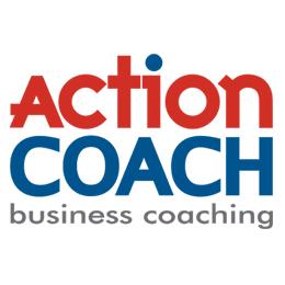 ActionCOACH2