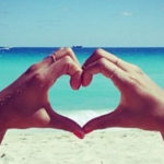 6 Ideas for Valentine's Day on Bonaire