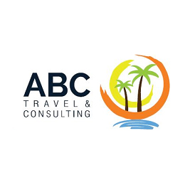abc travel and consulting