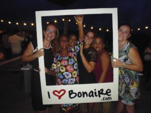 i love bonaire awards